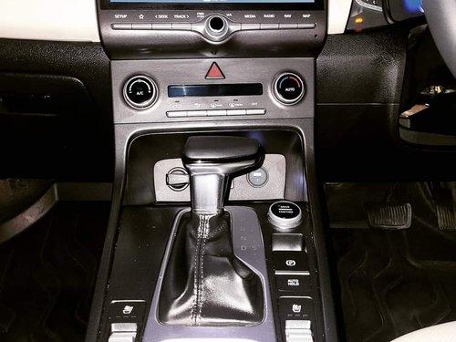 Used 2020 Hyundai Creta low price