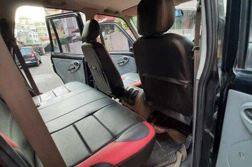 Used 2012 Scorpio LX  for sale in Kolkata