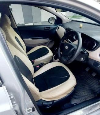 Used 2014 i10 Magna  for sale in Nagpur