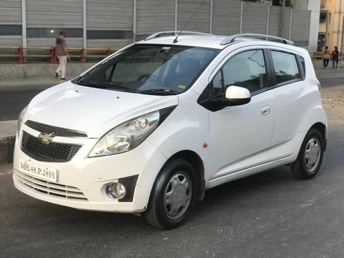 Used 2013 Beat Diesel LT  for sale in Mumbai