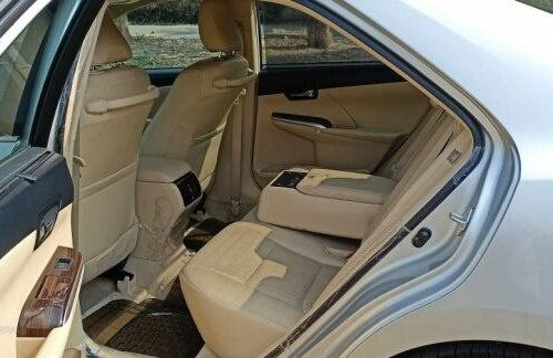 Used 2017 Camry 2.5 Hybrid  for sale in New Delhi