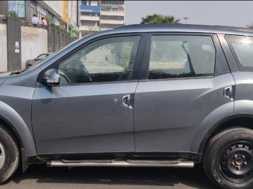 Used 2013 Mahindra XUV 500 low price