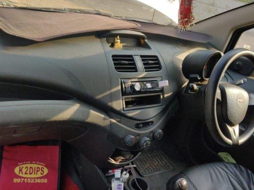 Used 2013 Chevrolet Beat low price