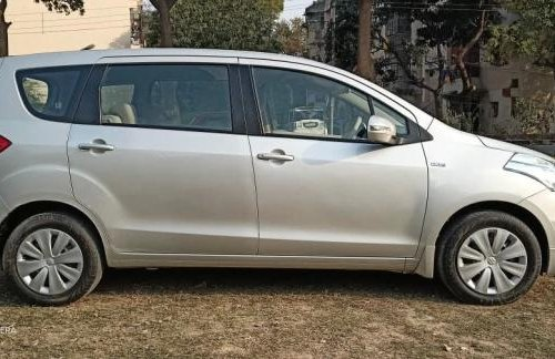 Used 2018 Ertiga SHVS VDI  for sale in New Delhi
