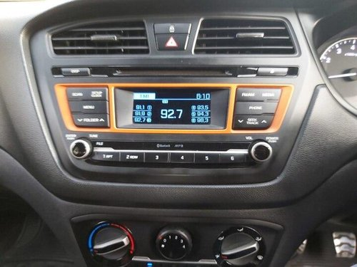 Used 2016 i20 Active 1.2 S  for sale in Mumbai