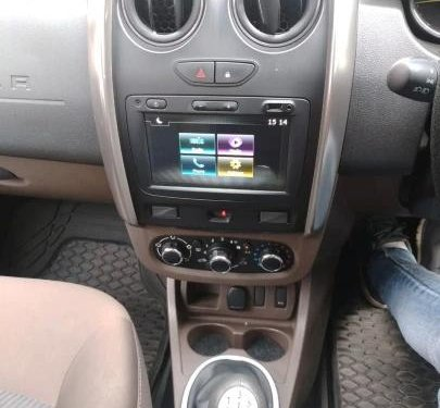 Used 2019 Duster RXS  for sale in New Delhi