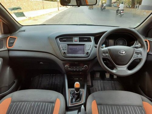 Used 2018 i20 1.4 Asta  for sale in Mumbai