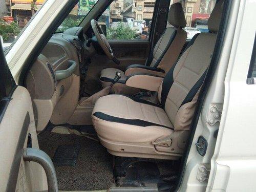 Used 2014 Scorpio SLE BSIV  for sale in Mumbai