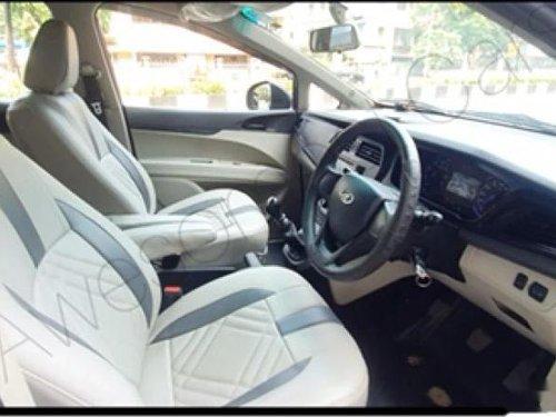 Used 2018 Marazzo M2  for sale in Mumbai