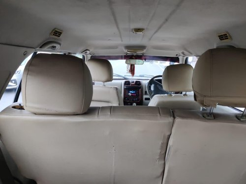 Used 2012 Force Motors Force One low price