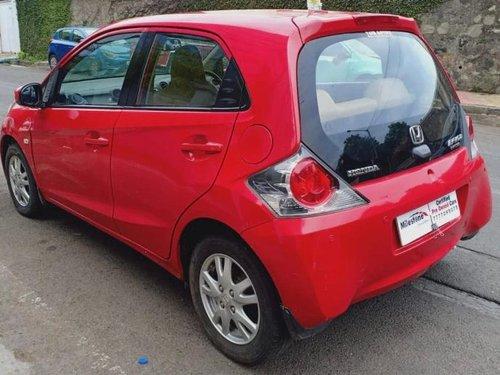 Used 2012 Brio V MT  for sale in Mumbai