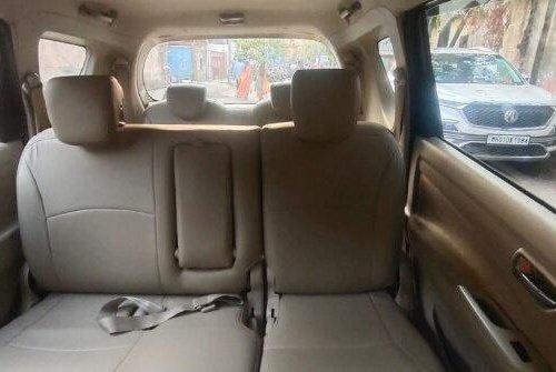 Used 2013 Ertiga VDI  for sale in Mumbai