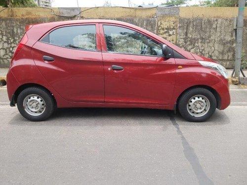 Used 2012 Eon Era Plus  for sale in Mumbai