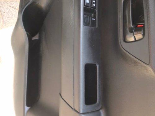 Used 2020 Maruti Wagon R low price
