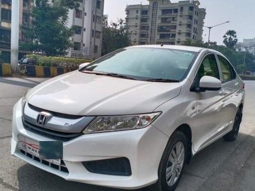 Used 2014 City VTEC  for sale in Mumbai