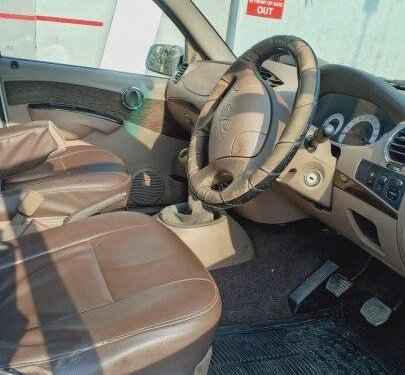 Used 2013 Xylo E8 ABS Airbag BSIV  for sale in Mumbai