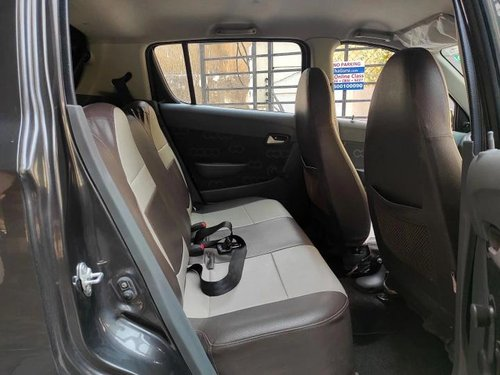 Used 2015 Alto 800 LXI  for sale in Hyderabad