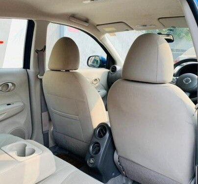 Used 2012 Sunny XL  for sale in Mumbai