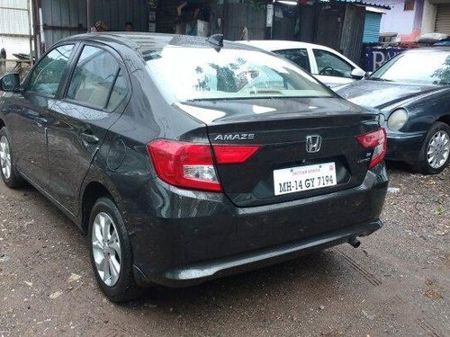 Used 2018 Amaze VX i DTEC  for sale in Pune