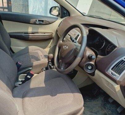 Used 2011 i20 1.2 Magna  for sale in Mumbai