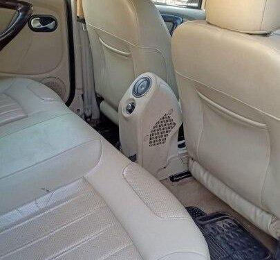Used 2014 Terrano XV 110 PS  for sale in Mumbai