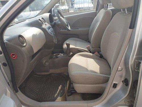 Used 2011 Micra XV  for sale in Noida