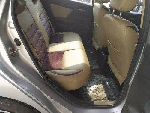 Used 2015 Jazz 1.2 S AT i VTEC  for sale in Noida