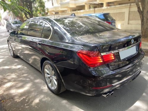 Used 2013 7 Series 2007-2012  for sale in Hyderabad