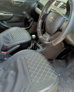 Used 2012 Swift LXI  for sale in Mumbai