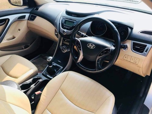 Used 2013 Hyundai Elantra low price