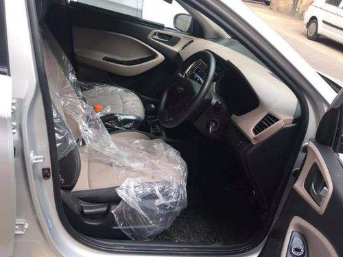 Used 2016 Hyundai Elite i20 low price