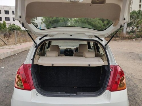 Used 2009 Swift  for sale in Ahmedabad