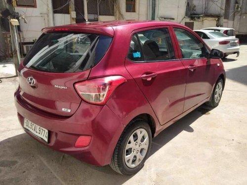 Used 2016 i10 Magna  for sale in New Delhi