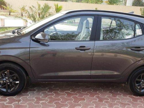 Used 2020 Hyundai Grand i10 Nios low price