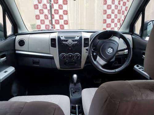 2015 Maruti Wagon R for sale at low price