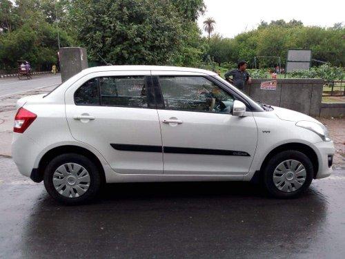 2013 Maruti Swift Dzire for sale at low price