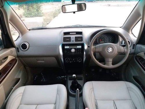 Used 2012 Maruti SX4 low price