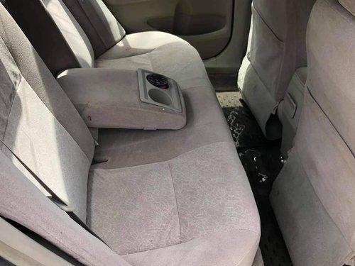 Used 2008 Toyota Corolla Altis low price