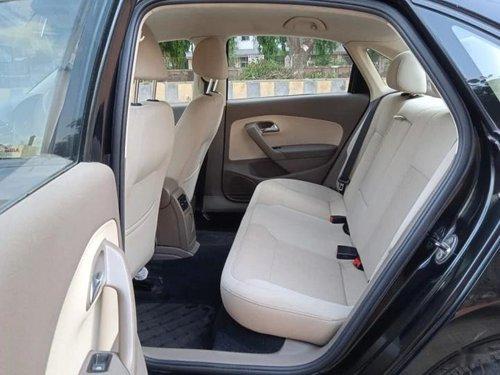 Used 2014 Rapid 1.6 MPI Elegance  for sale in Mumbai