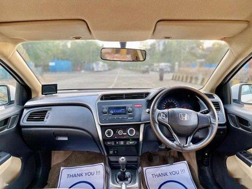 Used 2014 City i-VTEC S  for sale in Mumbai