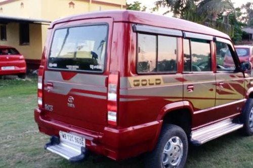 Used 2014 Sumo Gold EX  for sale in Kolkata