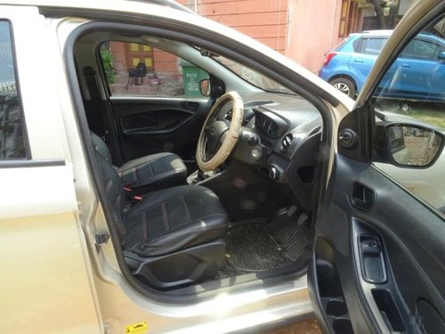 Used 2019 Freestyle Ambiente Petrol  for sale in Kolkata