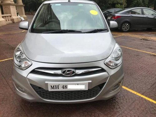 Used 2014 i10 Sportz  for sale in Thane