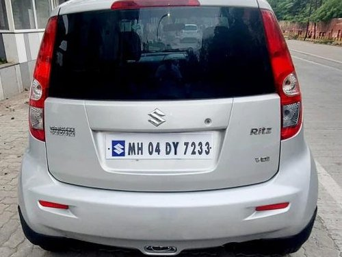 Used 2010 Ritz  for sale in Nagpur