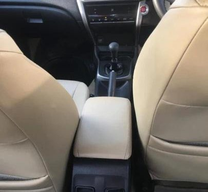 Used 2015 City i DTEC VX Option  for sale in Ahmedabad