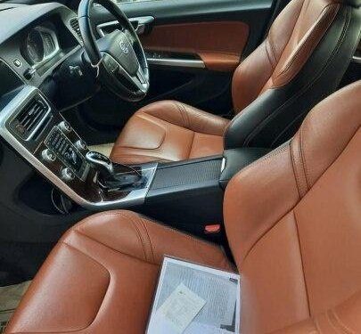 Used 2018 S60 D4 Momentum  for sale in New Delhi