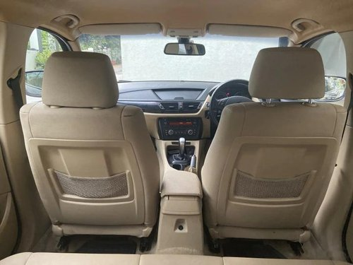 Used 2011 X1 sDrive20d  for sale in Hyderabad