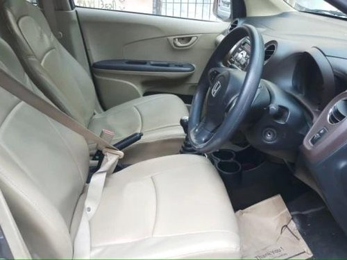 Used 2013 Brio S MT  for sale in Pune