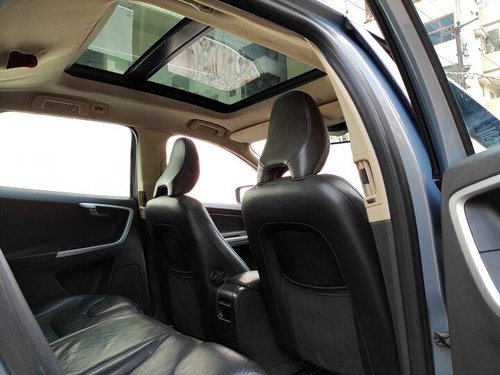 Used 2011 XC60 D5  for sale in Hyderabad