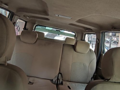 2019 Mahindra Xylo for sale in Chennai
